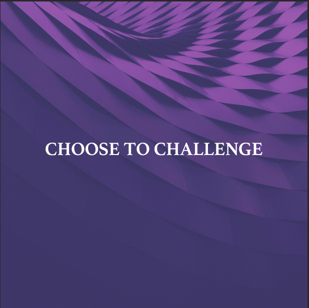 Choose to challenge to help raise money for Next Chapter as part of the Colchester Women in Business event.